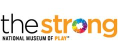 The Strong National Museum of Play  Learning theories