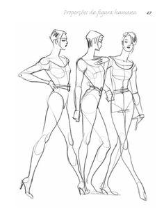 200 Best Fashion Figure Templates Images Fashion Figures Fashion Drawing Fashion Figure Templates