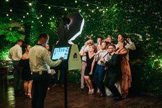 Hľadáte zábavu na svadbu? Prekvapte originálnou zábavou s FunFace :) #fotokutik #funface #svadba #svadobnyvyhladavac #nasasvadba #zabavanasvadbe #fotobox Nasa, Fashion, Moda, Fashion Styles, Fashion Illustrations