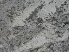 Granite – Product Categories – MGLW