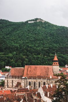 11 Things to Do in Brasov on Your First Visit Road Trip Europe, Europe Travel Guide, Europe Destinations, Travel Guides, City Breaks Europe, European City Breaks, Brasov Romania, Visit Romania, Romania Travel