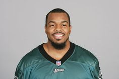 NFL linebacker Tracy White graduated from Howard University. Since playing college football as a Howard Bison, he has played for the Seattle Seahawks, Jacksonville Jaguars, Green Bay Packers, Philadelphia Eagles and New England Patriots.