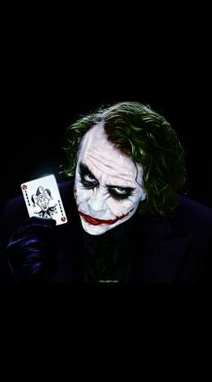 If you need an HD Wallpaper for Your mobile then this will be the most beautiful for you. Joker Villain, Joker Film, Joker Art, Batman Joker Wallpaper, Joker Iphone Wallpaper, Joker Wallpapers, Joker Photos, Joker Images, Joker Cartoon