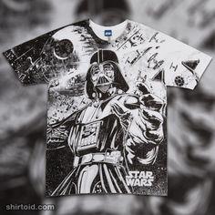 Empire-and-Vader.jpg (500×500)