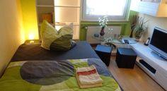 Private Ferienwohnung Lan - #Apartments - EUR 57 - #Hotels #Deutschland #BadRothenfelde http://www.justigo.com.de/hotels/germany/bad-rothenfelde/private-ferienwohnung-lan_210939.html