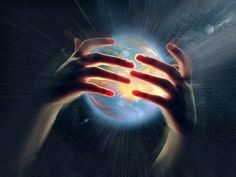 Psychic reader near me: Angel Therapists, Healers, Clairvoyants & more   LIKE & TAG a friend who might be interested in reading it! (Active LINK in Bio!). #psychicreadings #psychics #psychic #psychicmedium