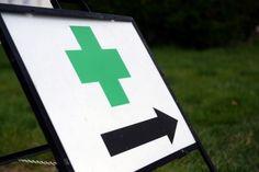 How will North Dakota medical marijuana work now that rules are...