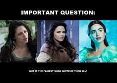 Personally, my fave is Ginnifer Goodwin.