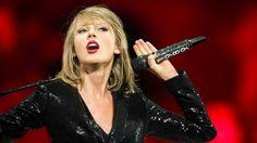 Informe Industria Musical. Nielsen Music. Aumenta el streaming