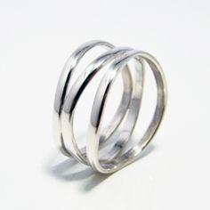 Izbira velikosti prstana Silver Rings, Wedding Rings, Engagement Rings, Jewelry, Enagement Rings, Jewlery, Jewerly, Schmuck, Jewels