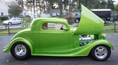 1934 chevy coupe..Re-pin brought to you by agents of #Carinsurance at #HouseofInsurance in Eugene, Oregon