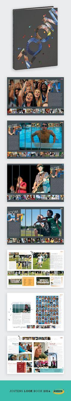[Arcadia, West Shore Jr./Sr. High School, Melbourne, FL] #YBKlove