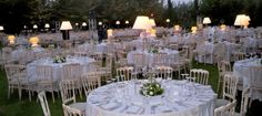 Table Settings, Table Decorations, Dream Wedding, Wedding Ideas, Weddings, Furniture, Home Decor, Party, Decoration Home