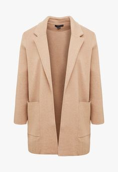 J.CREW Bleiseri - heather khaki - Zalando.fi Wool Fabric, Fabric Material, Thing 1, Collar Pattern, Summer Colors, J Crew, Tech, Blazer, Jcrew
