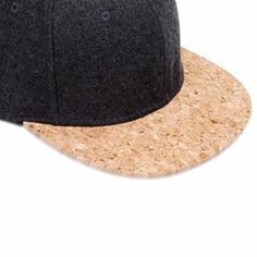 27 mejores imágenes de Sombreros del 30  00e7373eff8