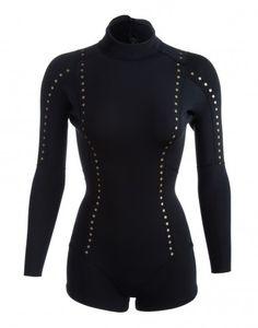 Cynthia Rowley - Wetsuits and Swimwear by Cynthia Rowley