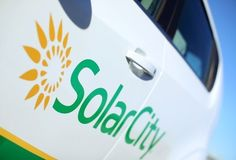 (Reuters) – Tesla Inc <TSLA.O> said SolarCity co-founder Peter Rive is leaving the company, eight months after the electric car