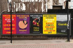 15_north_southbankcentre_billboard_01