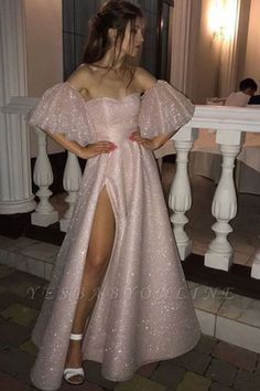 Cheap Prom Dresses Uk, Prom Dresses Long Pink, Pretty Prom Dresses, Affordable Prom Dresses, Prom Dresses With Sleeves, A Line Prom Dresses, Prom Dresses Online, Ball Dresses, Ball Gowns