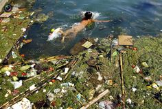 Water Pollution- Why should we care? National Geographic video