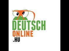 ZERO német online nyelvoktató videó 1. lecke / deutschonline.hu