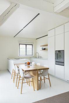 Inspiration & Ideas #inspiration #interiordesign #Interiors #interiorstyling