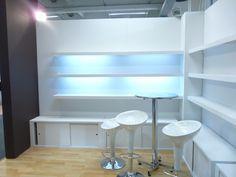 This domain may be for sale! Bookcase, Shelves, Home Decor, Cabinets, Shelving, Homemade Home Decor, Book Shelves, Shelf, Open Shelving