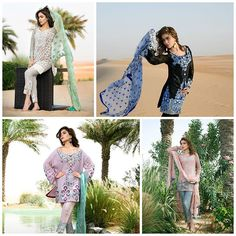 Lakhany Silk Mills has teamed up with the acclaimed fashion designer Zainab Chottani  to launch their Eid Formals, on the 15th of June 2016, across Pakistan. #LSM #EidCollection #ZainabChottani #LakhanySilkMills