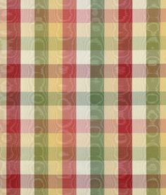 Richloom Malaga Orchard Fabric - $20.05 | onlinefabricstore.net