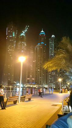 Dubai ~