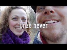 BOSWANDELING Vlog29#