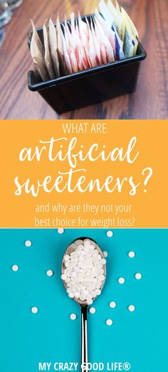 Artificial Sweeteners Are Created By A Variety Of Means Starting With Both Natural And Chemically Created Substances. I Hope To Help You Make An Informed Decision On These Sweeteners By Giving You A Bit Of Information On Each Of The Most Popular Options Healthy Low Carb Recipes, Healthy Dessert Recipes, Healthy Weight, 21 Day Fix Meal Plan, Weight Watcher Dinners, Filling Food, Food Hacks, How To Stay Healthy, Blue Point