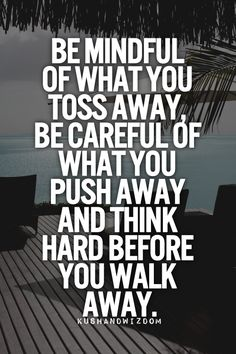 Yes!!  You should have thought about it before you walked away from your neices life.  You can't just walk away and then one day decide you want to talk to them.  They know what's going on, they are older now and they understand.  You can't just come in and out of their lives because you are mad at people.  We are adults.
