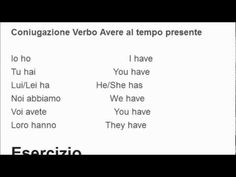 Learn Italian - Italian Phrases 2 Italian Course
