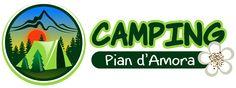 Camping pian d'amora