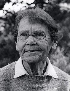 100 years of scientific breakthroughs - by women