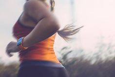 Are Your Workouts Long Enough? Try This Plan