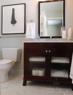 36 Best Bathroom Ideas For Cherry Vanity Images Vanity