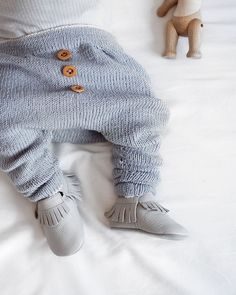 3 months to 8 years Knitted Baby Outfits, Knitted Baby Clothes, Baby & Toddler Clothing, Knitting For Kids, Crochet For Kids, Baby Knitting, Crochet Baby, Baby Boy Fashion, Kids Fashion