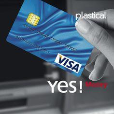 Yes! Money