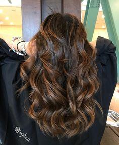 """608 curtidas, 16 comentários - ✄ FABIO PUGLIESI ✄ (@pugliesii) no Instagram: """"Bom dia !!! Tudo bem com vocês ??? Quem aí aprova este cabelo da ex loira @carol_rosas ?? Que o…"""""""