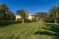 Beverly Park's Finest Lease - Luxury Real Estate | Joyce Rey