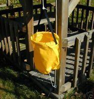 19 Best Swing Set Accessories Images On Pinterest Children Garden