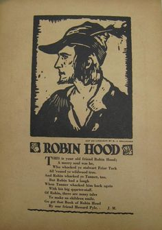 Robin Hoods, Howard Pyle, Errol Flynn, Warrior Women, First Novel, Book Illustrations, Mythology, Literature, Angels