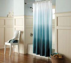 Fashionable Coastal Beach Shower Curtains To Bring Ocean Side Serenity Your Bathroom