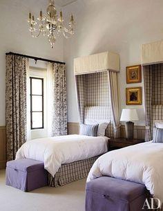 96 Best Twin Bedrooms For Grown Ups Images Bedroom Decor Bedrooms