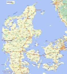 I was born in Odense, Denmark on August the 9th 1991.