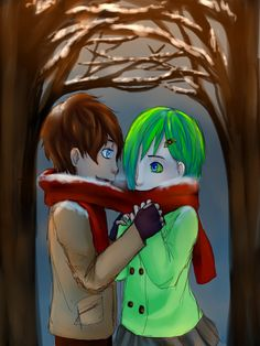 Sam and Tim hang out together for Christmas and Tim gives her a hair clip as a Christmas gift. Sam gives him a red scarf and Tim wants to share the scar. Sam and Tim Winter Markiplier, Pewdiepie, Septiplier Comic, Septiceye Sam, Youtube Drawing, Cryaotic, Youtube Logo, Jack And Mark, Youtube Gamer