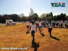 UNISA Corporate Fun Day team building event in Magaliesburg, facilitated and coordinated by TBAE Team Building and Events Team Building Events, Team Building Activities, Team Building Exercises, Good Day, Dolores Park, Challenges, Fun, Travel, Buen Dia