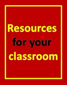 Math, Reading, Writing...everything you need!